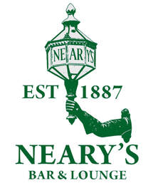 Neary's Bar & Lounge | Dublin